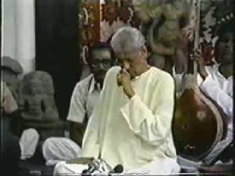 md ramanathan Birana brova