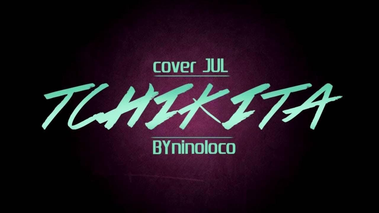 tchikita remix by sael & dj k-rimi