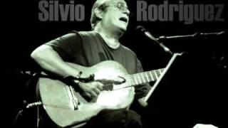 Silvio Rodriguez - Sinuhé