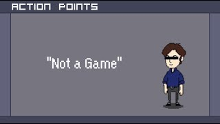 A Game by Any Other Name: Assessing the Conflict in Discourse