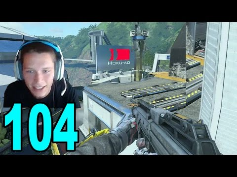 how to get better elite guns in advanced warfare