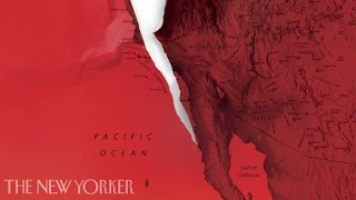 The Really Big One: Earthquake Preparedness in The Pacific Northwest