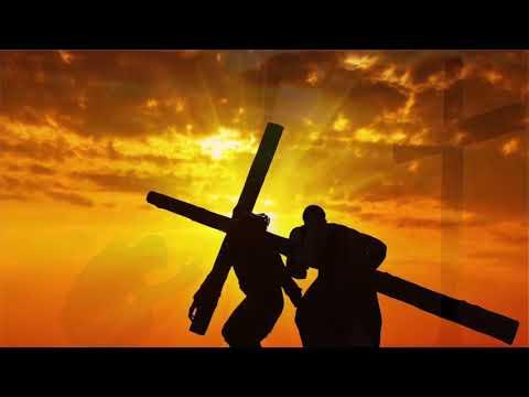 """Oração da Manhã☀️Dom Adair José Guimarães🕊""""Salvemos a Tradição da Igreja""""💒(Jo 5,17-30)📖⚔️🛡✝️🙏🏾"""