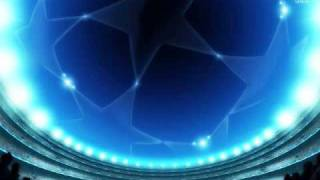 UEFA champions league soundtrack (not what u think)  + download link