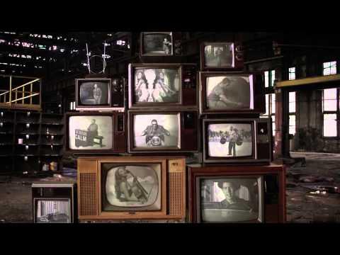 Nick Jonas - Jealous (The Rooftop Boys Club Mix VocalTeknix Edit)