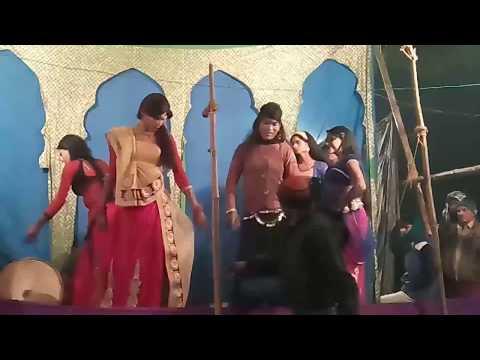 Bidesiya Nach Lalganj Azamgarh ब द स य न च ल लग ज आज मगढ Youtube