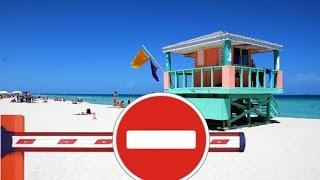 Где проверить запрет на выезд за границу