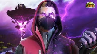 DRIFT becomes DARK DRIFT!! - Fortnite Season X