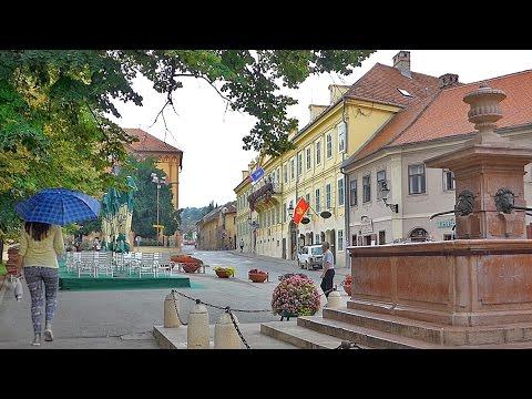 Sremski Karlovci: Serbia