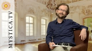 MYSTICA.TV: Rückblick und Ausblick