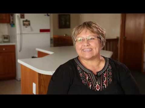Meet Patti, a Nebraska Woman in Ag