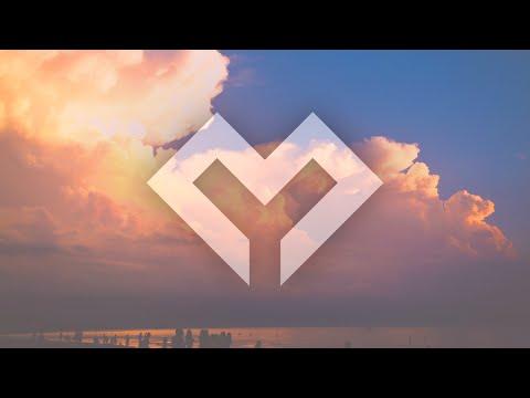 [LYRICS] Echos - Tomorrow