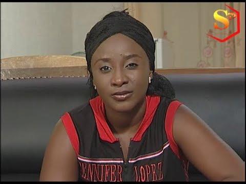Download WAR GAME 1 (Ini Edo/Oge Okoye) Latest Nollywood Blockbuster Movies | African Drama