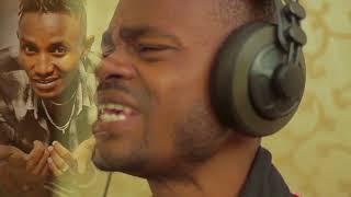 Singida All Star - R.I.P Sam Wa Ukweli (Official Music Video)