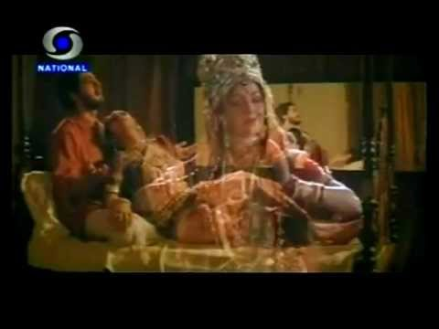 Classic Hit Song From Swami Vivekananda (1995)