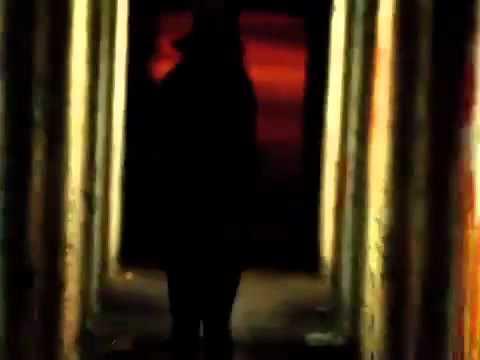Nikki Grier Broke My Heart (Official Video)
