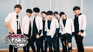 Our boys are back with exo lucky one dance cover ------------------------------------------ facebook: https://web.facebook.com/theshadowdancecovergroup/ inst...
