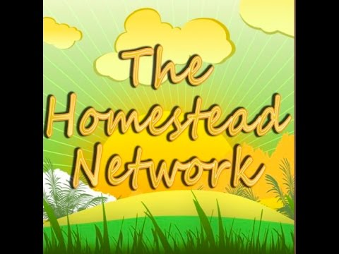 Homestead Network Live Stream