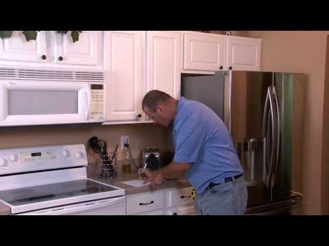 how-to-measure-your-kitchen-cabinets