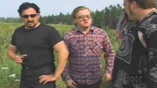Trailer Park Boys - Best Of Bubbles 2