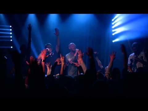 Dawa Deluxe Block Party ft. Bastard Prod. - Episode 10
