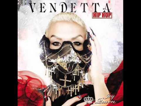 Ivy Queen - Ver Tu Fin