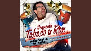 Play El Son Te Llama (Salsa 61)