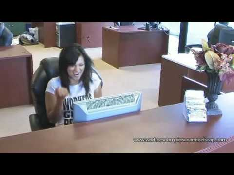 Best California Workers Comp Insurance