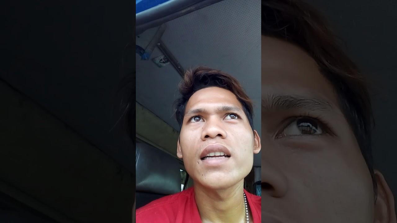 Download Pasrah sagalana