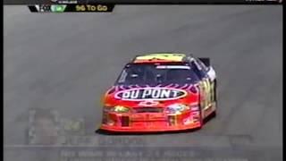 2002 Dodge / SaveMart 350 - FULL RACE