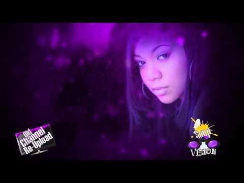 Tyra B - Still In Love (Chopped & Screwed By DJ Soup)