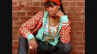 Lil mama - Lipgloss with lyrics