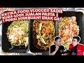 - REVIEW JUJUR DAGANGAN ANAK KULINER SAMPE BAPER!