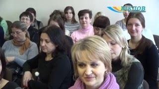 5 января отмечается День работников социальной защиты