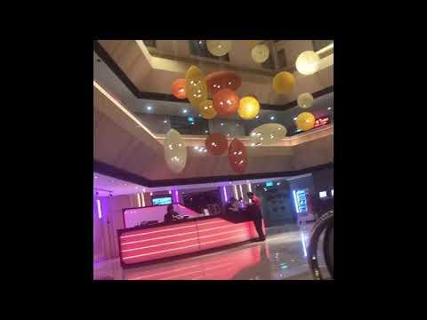 FURAMA CITY CENTRE HOTEL SINGAPORE