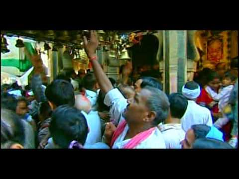 Sherawaliye [Full Song] Datiye Kar Chaawan