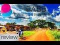 BABB BAX - Banking for Everyone