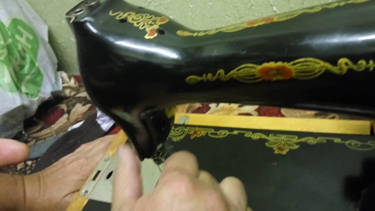 Перенос термо-наклейки на футболку с помощью утюга - YouTube