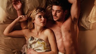 That Awkward Moment Trailer 2014 Zac Efron Movie - Official [HD]