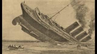 Титаник и Олимпик -Разница