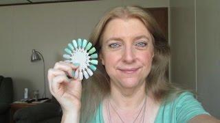 Top 10 Mint Green Nail Polishes