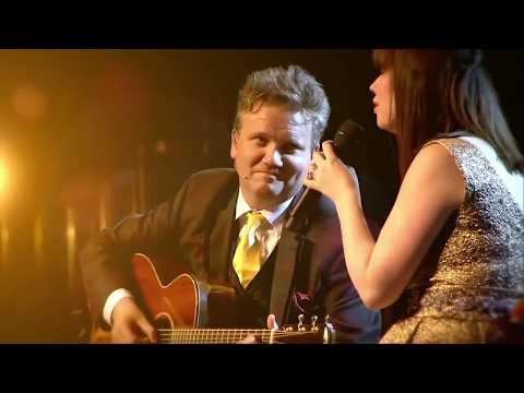 Sing! An Irish Christmas - 2019 Keith & Kristyn Getty Christmas Tour