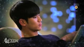 Gambar cover [Fanmade]MV Kim SooHyun - Stardust