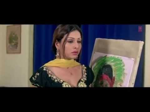 Kehu Akhiyan Mein Bas [ Bhojpuri Video Song ] Bhoomi Putra