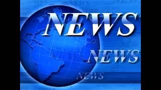 Новости! В соцсетях появился шокирующий пост об изнасиловании школьницы в Волжском!