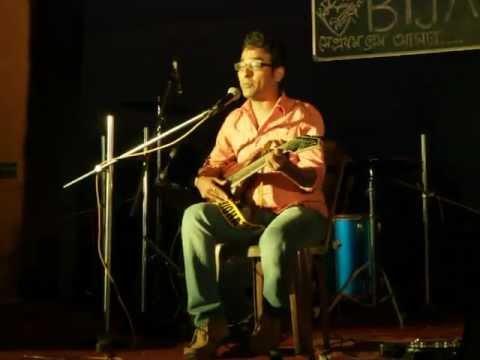 Bhalobasa [ Parashpathar ] | Indian Guitar Tabs