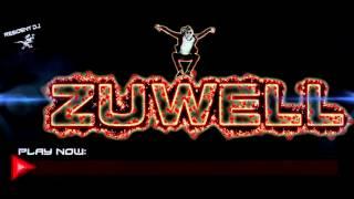 zuwell dj electro mix febrero 2014 (musica para antro febrero 2014) lo mas nuevo