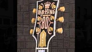 B.B King &  Bobby