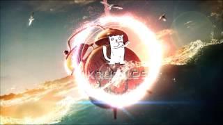 Hans Zimmer - Time (Mindfucker Chillstep Remix)