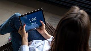 VPN Explained in Hindi - vpn kaise use kare | vpn kya hai | VPN - Unlimited Free & Fast VPN screenshot 2